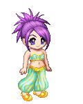 1_hot_sexy_beast_'s avatar