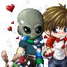 TeenagexCalamity's avatar