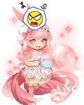 DeltaDivine's avatar