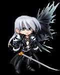 Azamonde's avatar