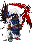 lordyamaoto's avatar