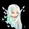 xKakiMx's avatar