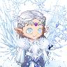 Berzerker_prime's avatar