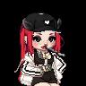 I Aelopho I's avatar