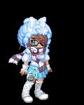 CreativeKitten's avatar