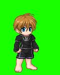 Casus01's avatar