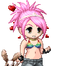 PinkStrawberry_Pop's avatar