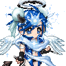 x-fallendreamz-x's avatar