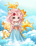 Hidarimaki's avatar