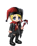 Harley_Quinn1227's avatar