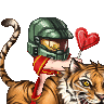 Croik's avatar