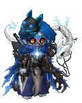 Mitsuki Reigen's avatar