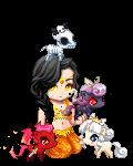 iamyates's avatar