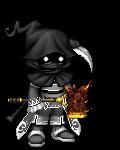 SlingingCaleb's avatar
