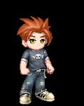 Twincest Hikaru's avatar