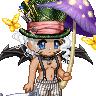 Peptic Acid's avatar
