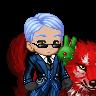 blue fire 360's avatar