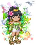 Acelena's avatar