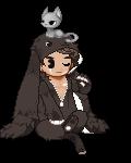 Zombie Teletubbie's avatar