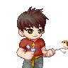 Kuhbumser's avatar
