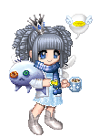 Pili MIT's avatar