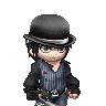 rpgfreak_85's avatar