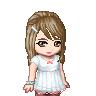 LadyduLac's avatar