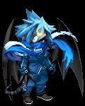 Sulfialstrasz's avatar