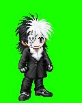 Sitting_Bear's avatar