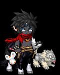 13KuroShiroKyubi's avatar