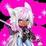 XxAvarice_ChanxX's avatar