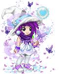 cheralpa's avatar
