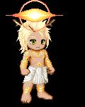 nanner monster's avatar
