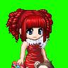 RoseGirl14's avatar