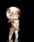 Saru-Nen's avatar