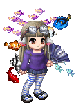 Magic.Aiko's avatar