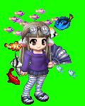 Magic.Aiko's avatar