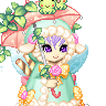 Rainiette's avatar