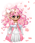 Sakurashoujo's avatar