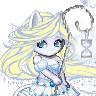 bluestarbells's avatar