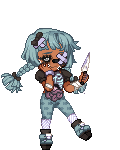 unillusion's avatar