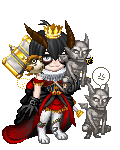 remoraid's avatar
