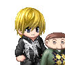 z7_StAtIc_X's avatar