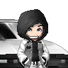 Send me your vocaroos's avatar