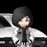 Vegan Gabagool's avatar