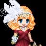 Rhiannon2006's avatar