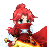 Cloeh's avatar