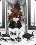 OC Noah's avatar
