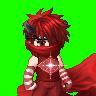 Drexsun's avatar
