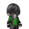 -KevYozaki-'s avatar